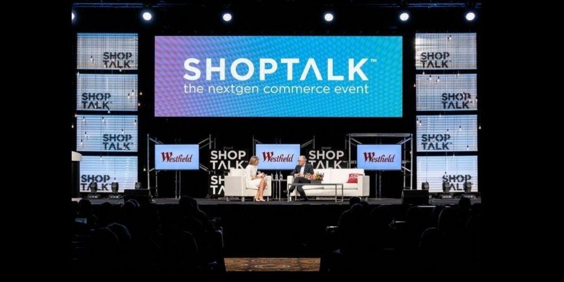 Shoptalk réunit le meilleur du retail américain et européen à Las Vegas