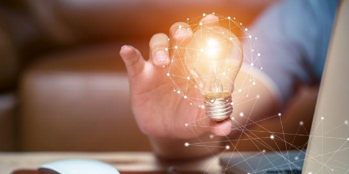 [E-marketing Paris 2018] Liana Technologies : expérience client et intelligence artificielle au programme