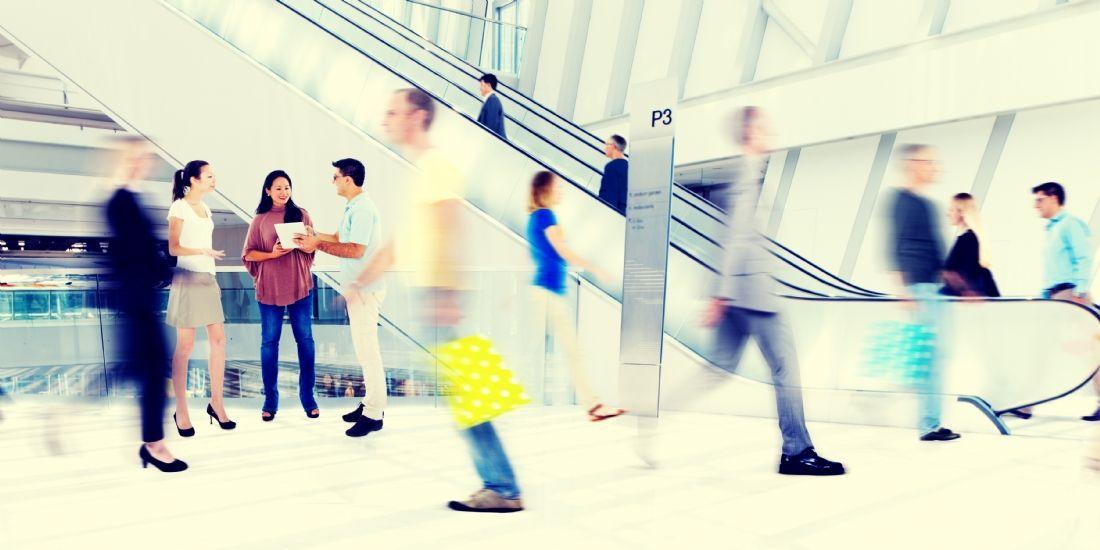 Les start-up S4M et Kairos Fire s'associent dans le retail