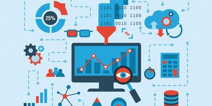Les données : une ressource indispensable à la réflexion stratégique