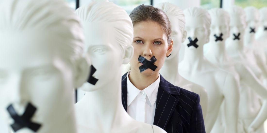Vers la fin des stéréotypes sexistes dans la publicité audiovisuelle ?