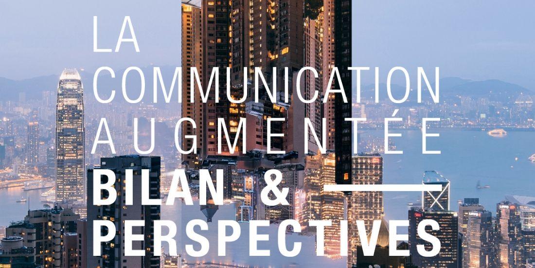 Les grands enjeux de la communication augmentée selon Havas Group