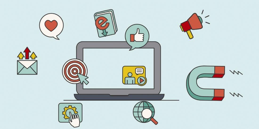 Lead management [2/3] : le lead scoring pour une meilleure personnalisation
