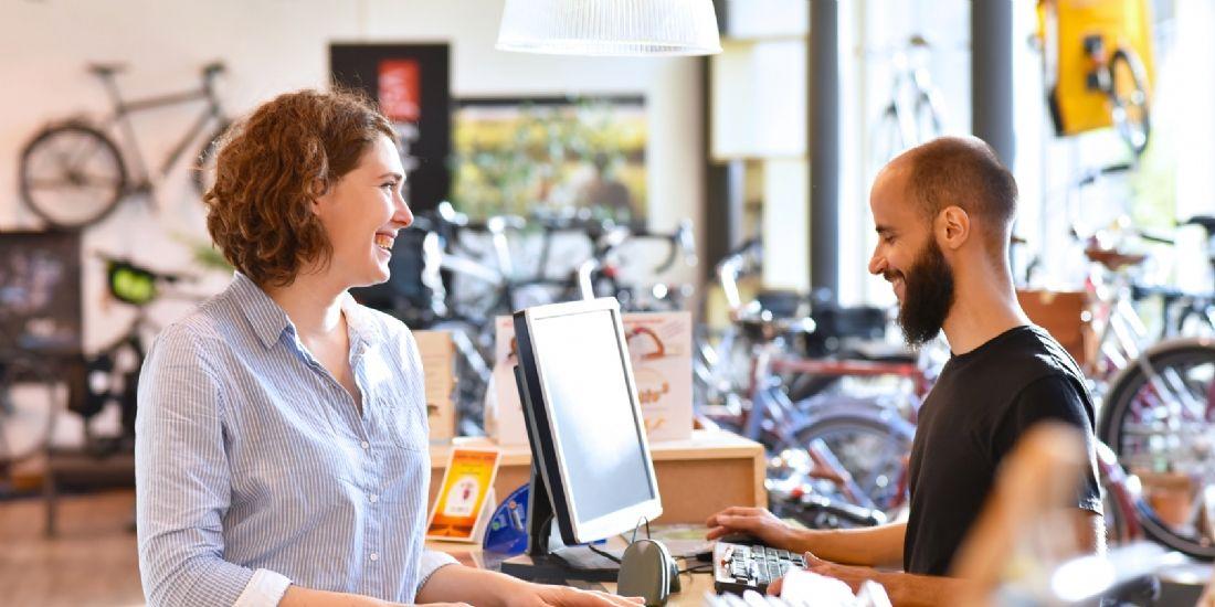 [Étude] L'expérience client, une priorité stratégique pour les entreprises
