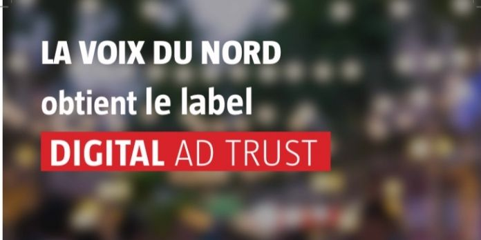 37 sites labellisés Digital Ad Trust