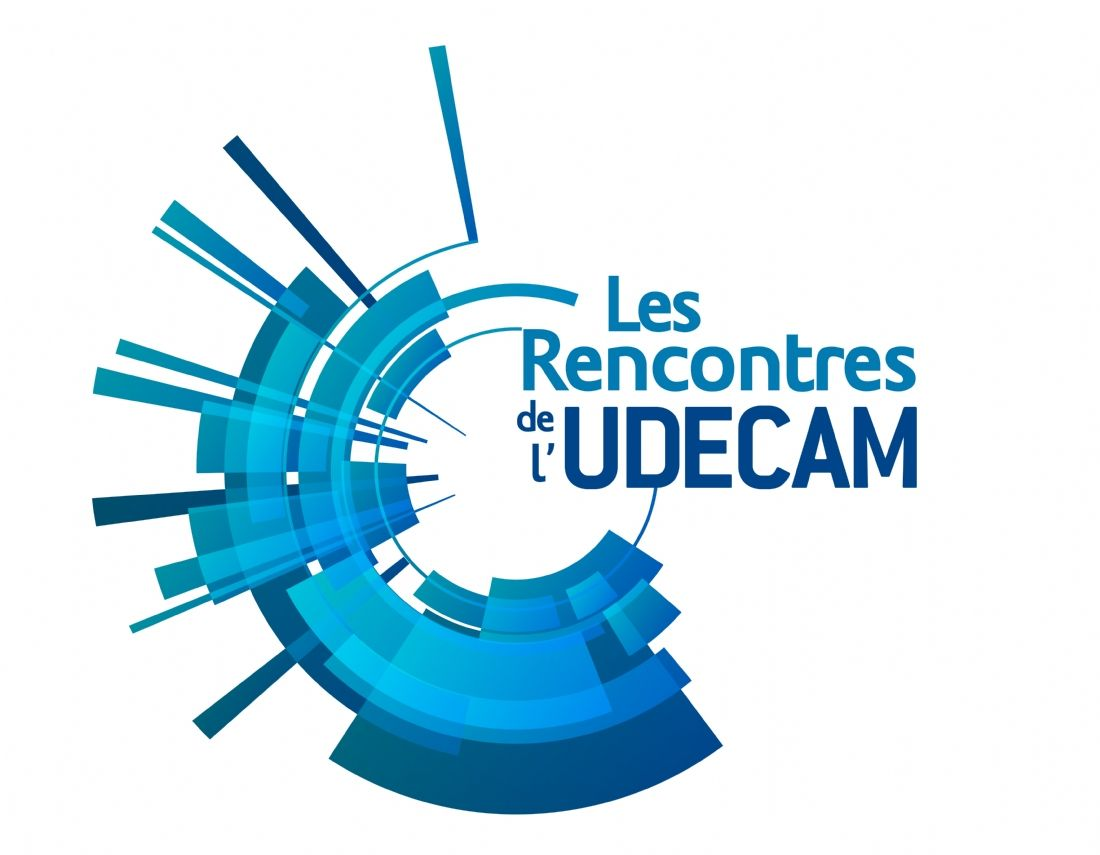 Rencontres e-learning 2018