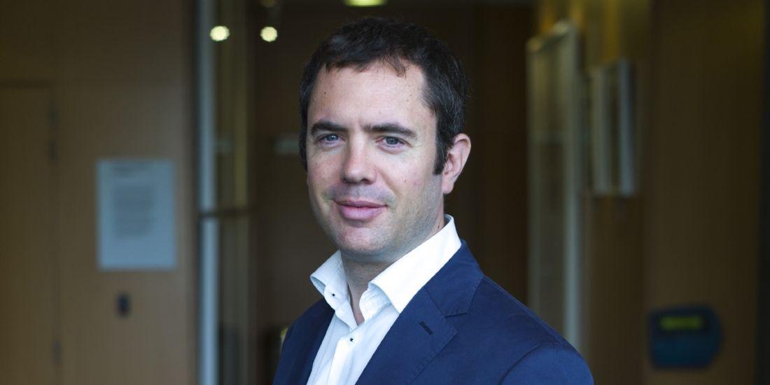 Samuel Loiseau donne des ailes au PMU