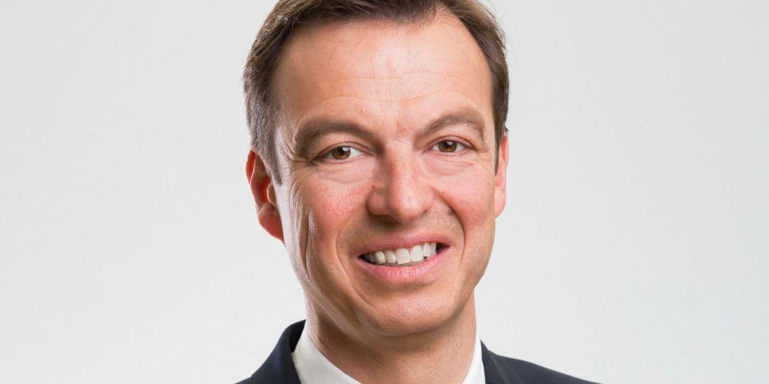 Denis Gaucher (Kantar Media): 'Avant on fournissait de la donnée et maintenant on apporte de la valeur ajoutée'