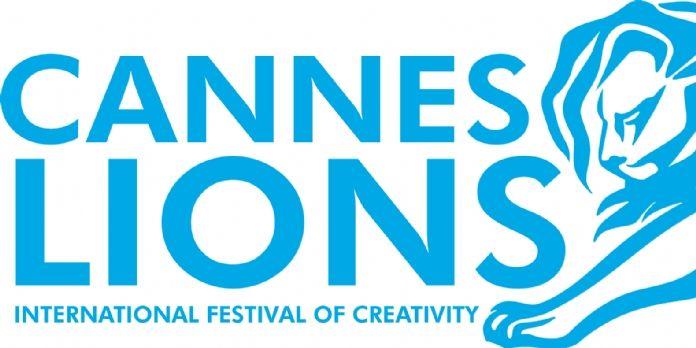 Cannes Lions 2018 restructure les catégories des trophées