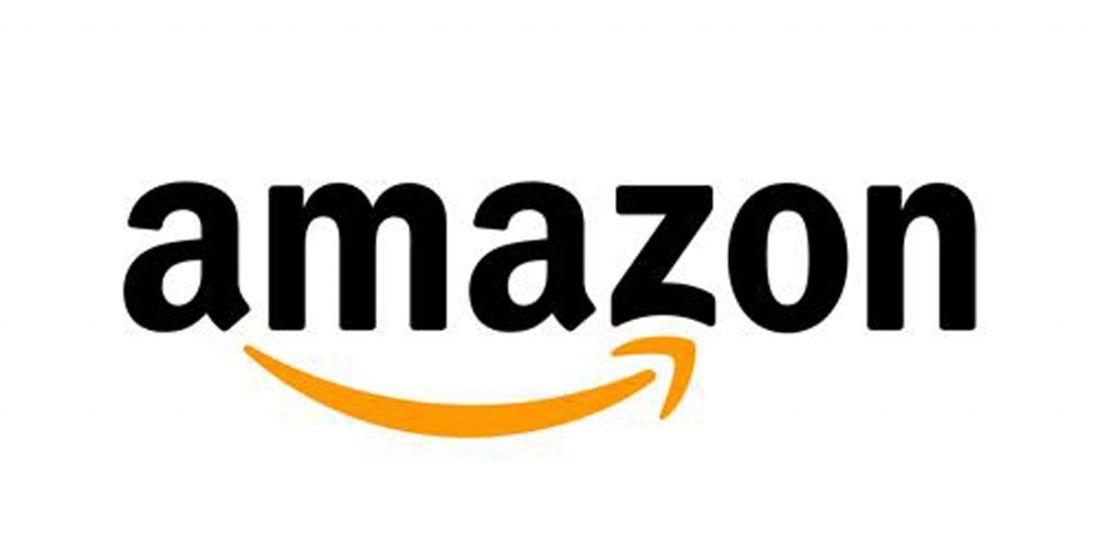 Amazon enregistre une activité totale de 5,6 milliards d'euros en France en 2017