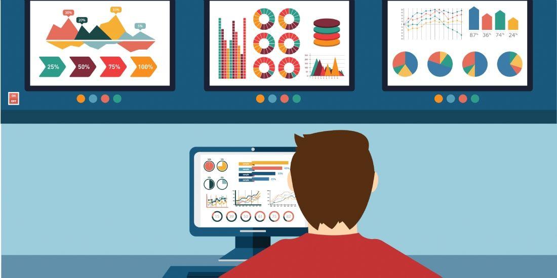 Coheris répond aux enjeux data des PME et ETI avec Easy Data