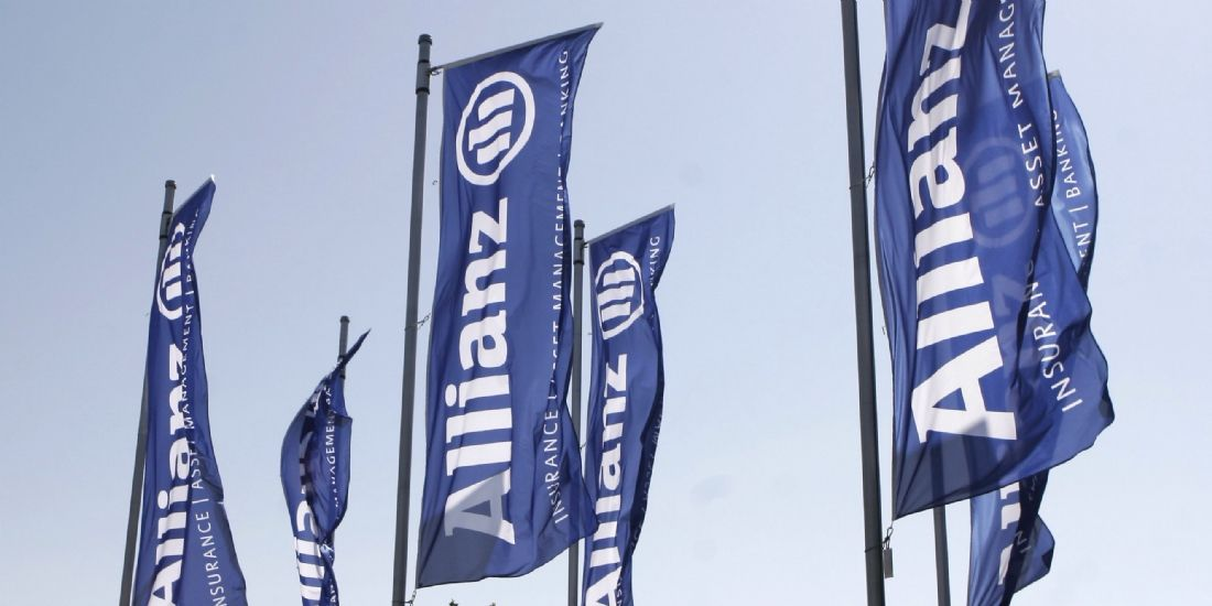 Allianz Partners s'organise au service du content marketing