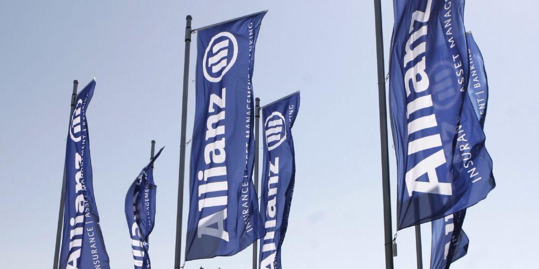 Allianz Partners s'organise au service du content marketing