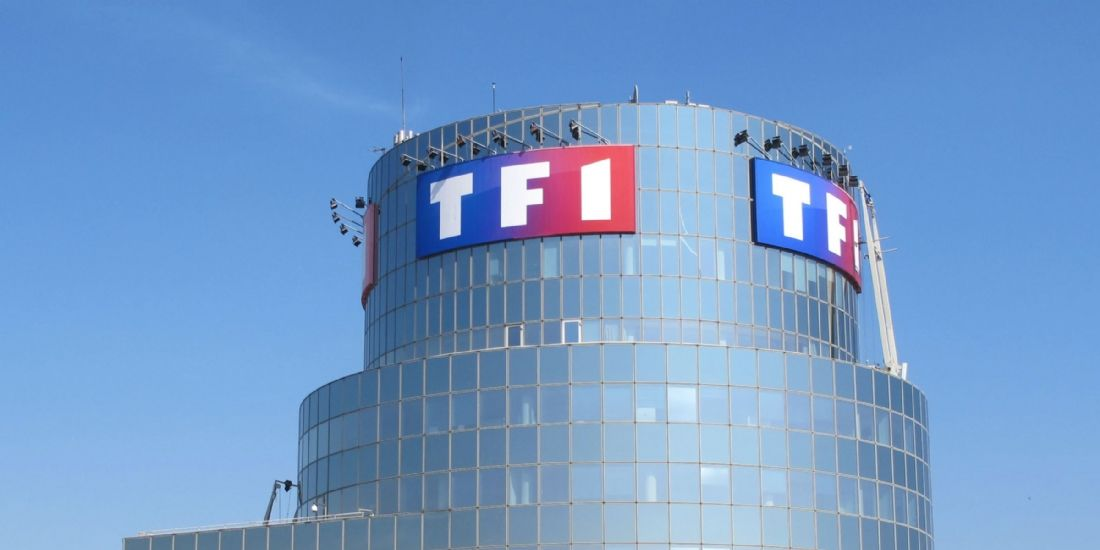 TF1 et Free trouvent enfin un accord de distribution