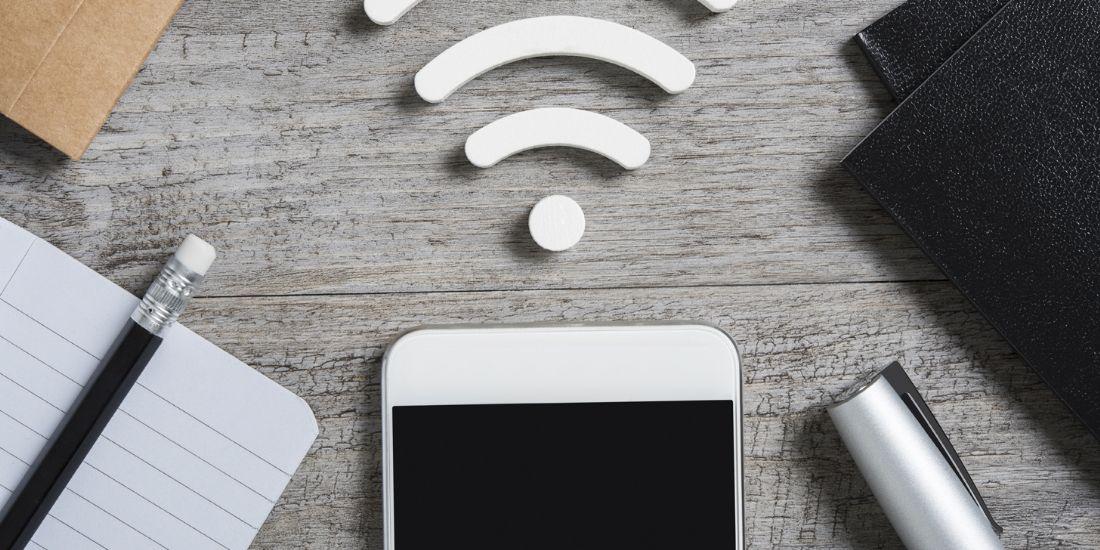 Monétisation mobile : Quelles sont les bonnes pratiques des éditeurs ?