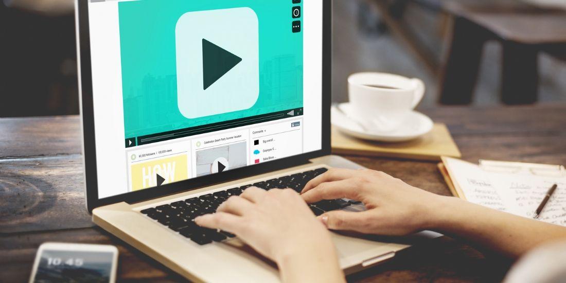 La vidéo, un outil devenu indispensable pour les professionnels du marketing B to B