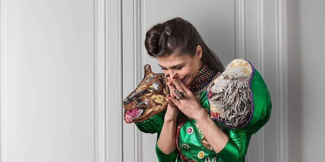 Animals, une nouvelle agence qui mise sur l'instinct