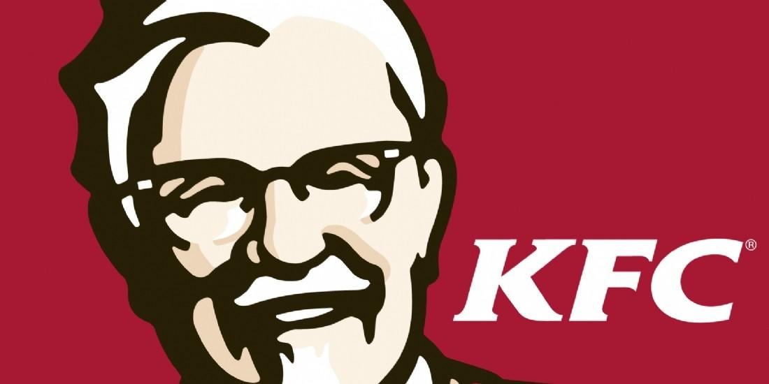 Fourmi, caméléon et aigle: la méthode de Pascale Laborde, promue CMO de KFC France