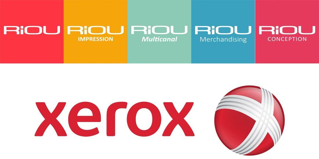 Riou Solutions devient prestataire de services marketing