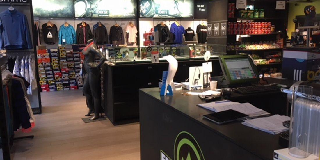 Go Sport se renforce dans le running avec Endurance Shop