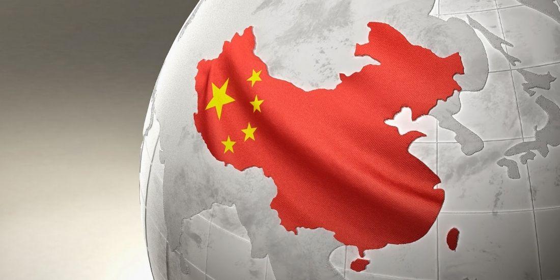 La Chine, pays où se lancent le plus de marques dans le monde
