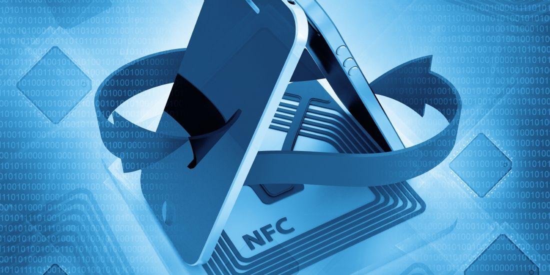 Faut-il miser sur la technologie NFC?