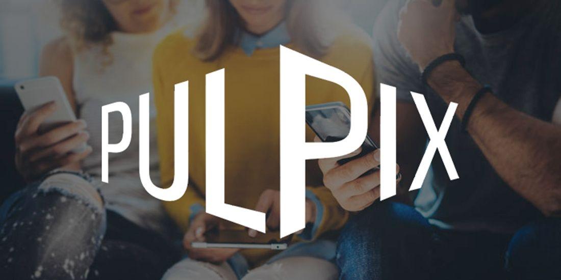 ADYOULIKE acquiert la plateforme Pulpix