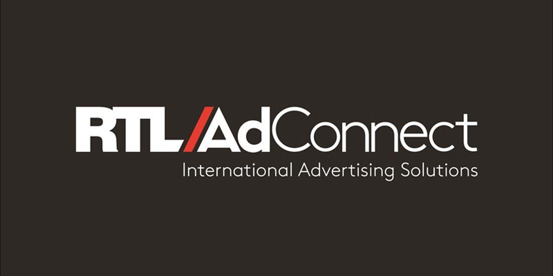 RTL AdConnect renforce sa présence en Asie