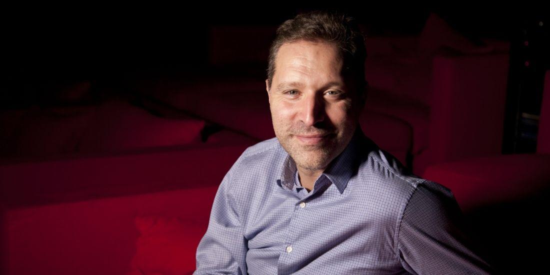 Hervé Bloch : 'Cette 10e édition des Big Boss donnera du sens à la techno'