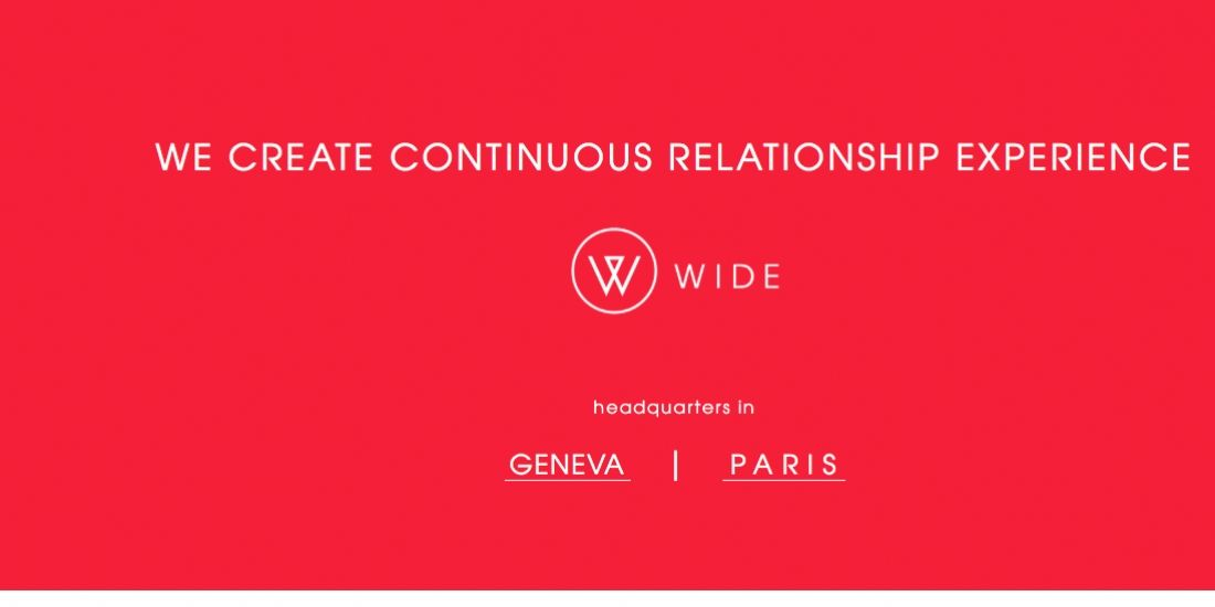 A l'heure du numérique, les marques doivent encore trouver le bon tempo pour communiquer avec les Français