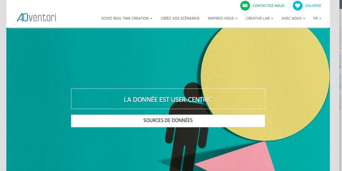 ADVentori déploie son offre de contextualisation publicitaire sans données personnelles