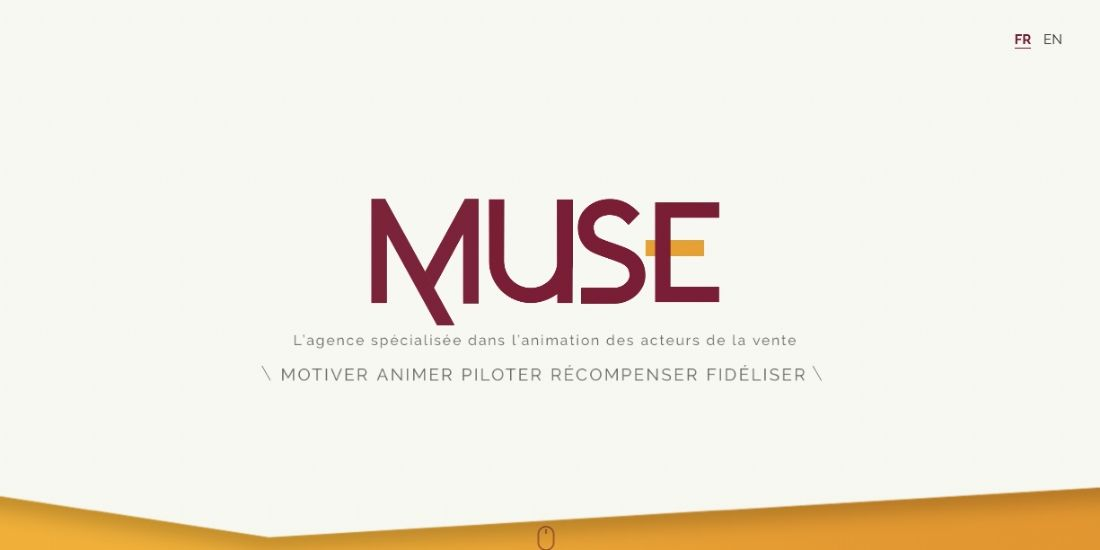 Amazon incentives et Muse nouent un partenariat innovant dans l'univers du reward