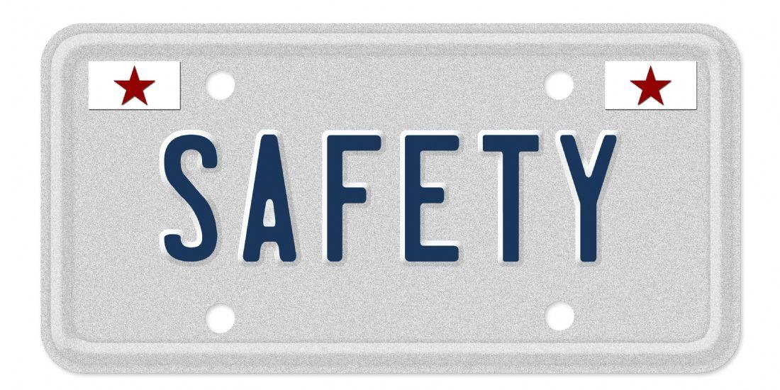 La brand safety, bientôt incontournable ?