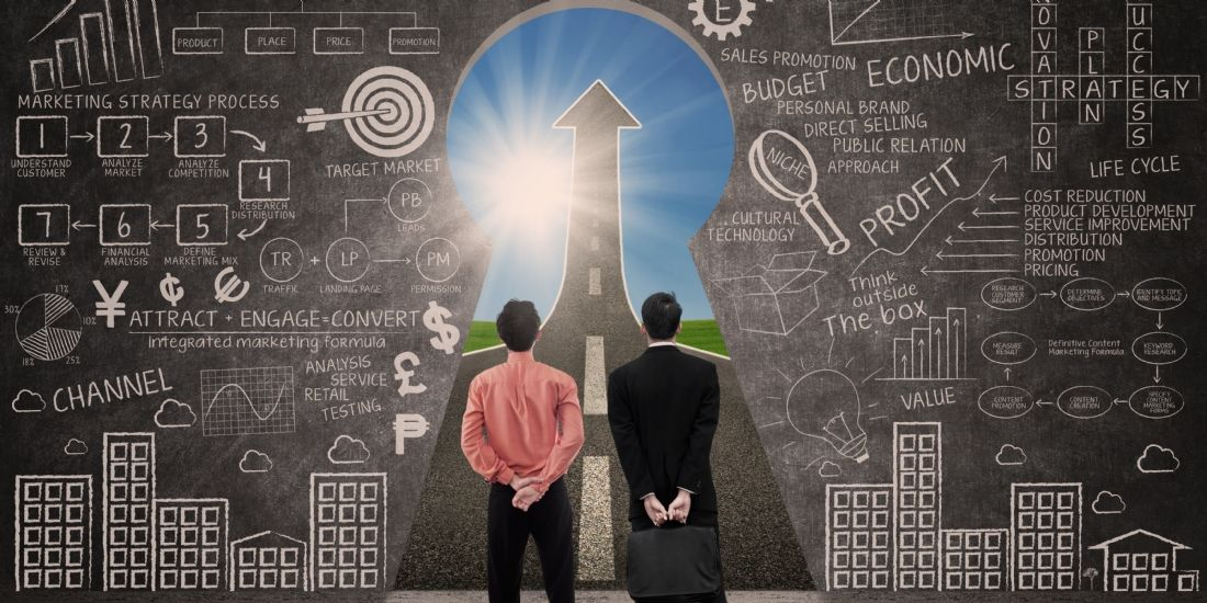 SoLocal Group annonce la cession de Retail Explorer à Data Solutions
