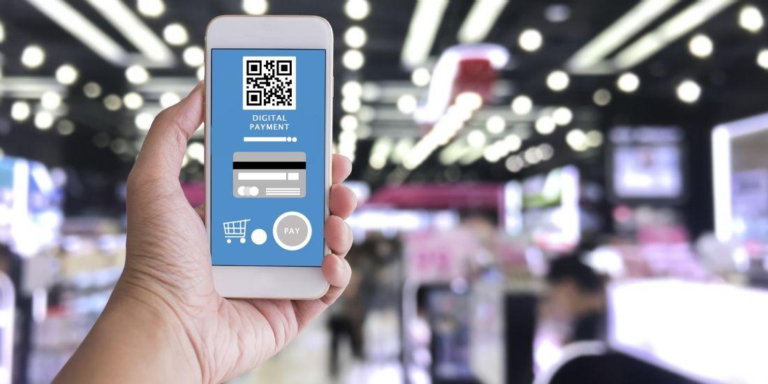 Le retail à l'heure du big data : les algorithmes s'invitent dans le point de vente