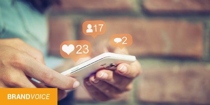 Social selling : 4 conseils à suivre pour booster sa performance commerciale