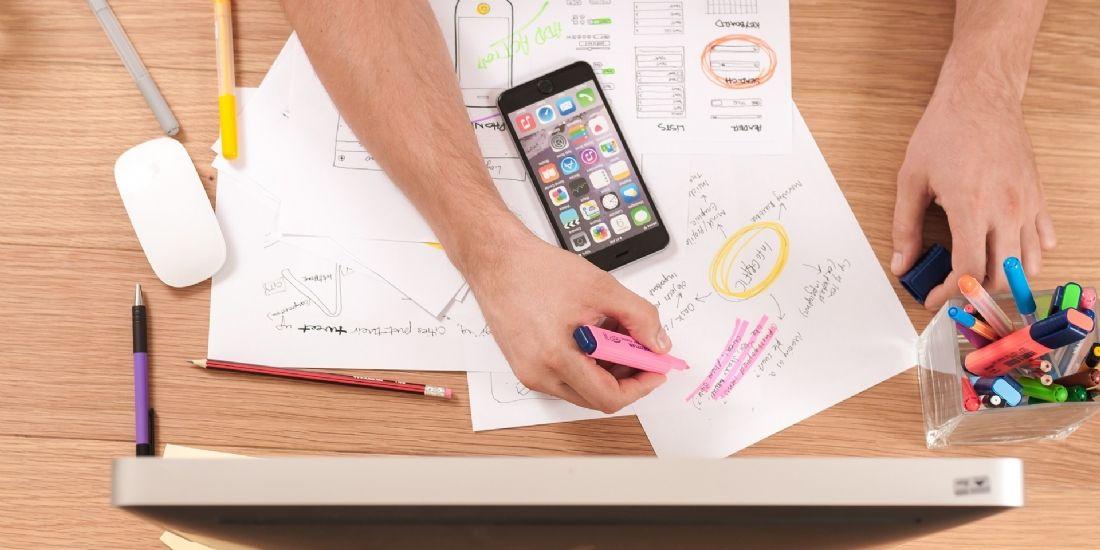 """Quels sont les """"nouveaux"""" enjeux du marketing mobile?"""
