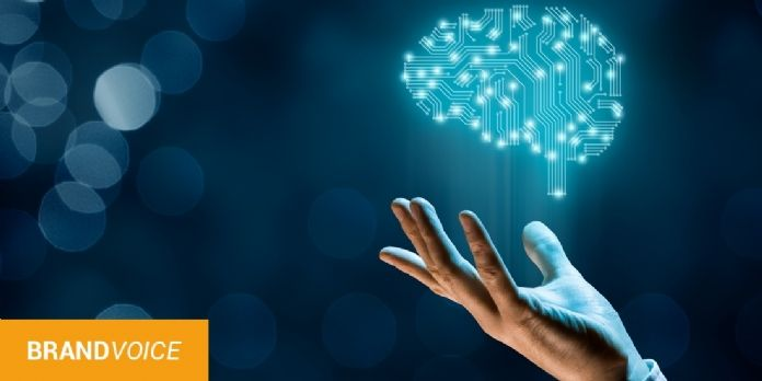 Attribution Marketing : Et si vous passiez au Machine learning ?