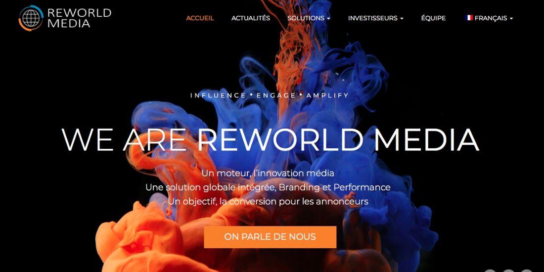 Reworld Media lance Jungle Natives, agence dédiée à l'eSport