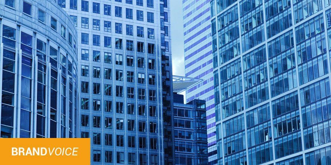 La domiciliation d'entreprise, en quoi ça consiste ?