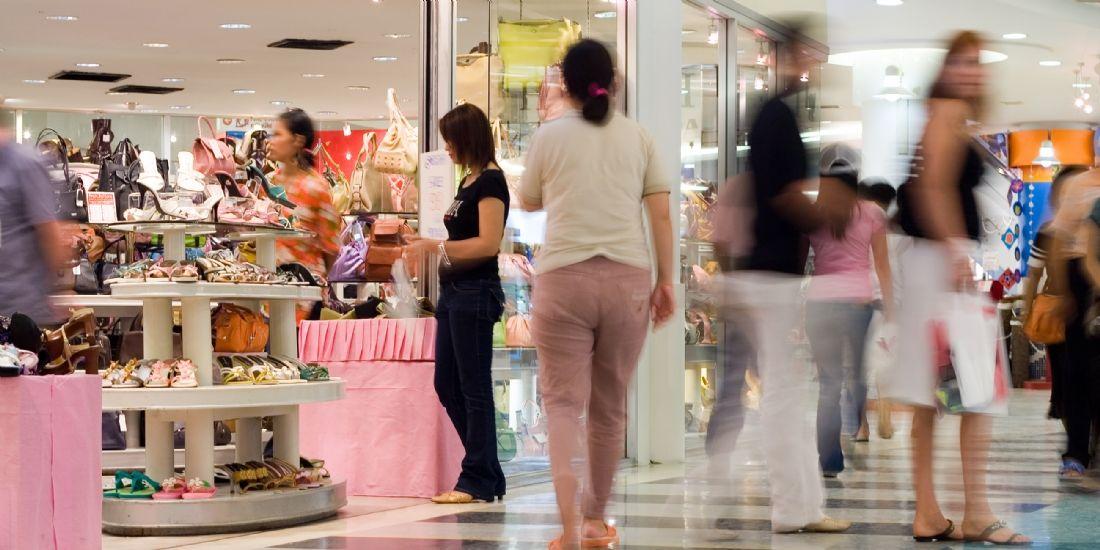 Singlespot et Radioline s'associent pour booster le trafic en magasins