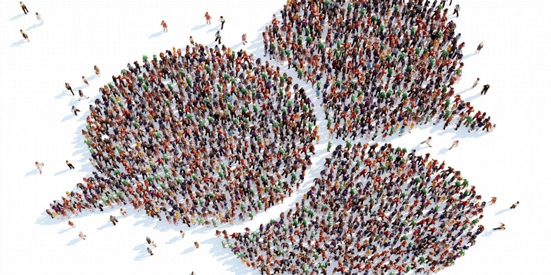 Pour quelle structure de réseaux sociaux opter?