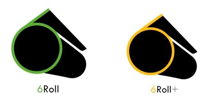 AdVideum et MobValue lancent 6Roll et 6Roll+