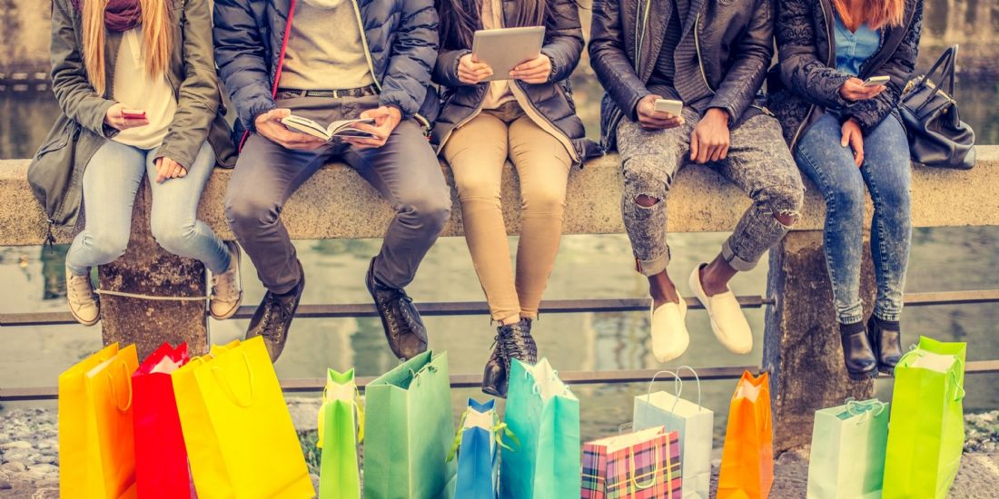 Retail : ce qu'il faut retenir en 2018