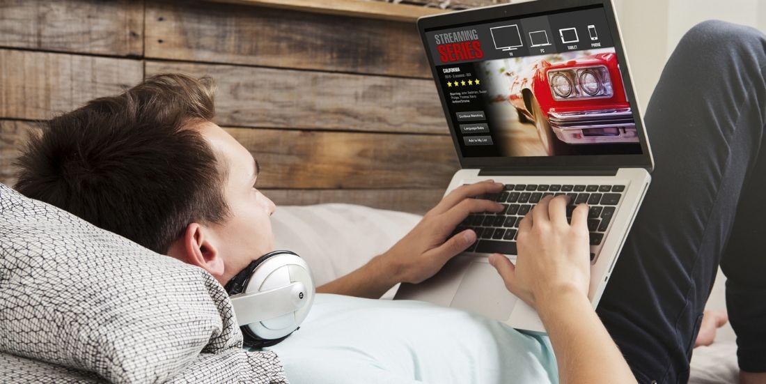 Gamned! et Realytics s'associent au profit du drive to web