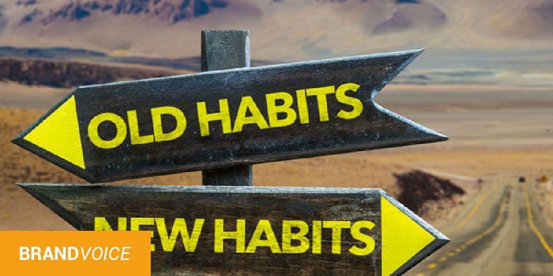 Summit Europe 2018 : Six étapes pour mettre un terme aux mauvaises habitudes B-to-B et en créer de nouvelles