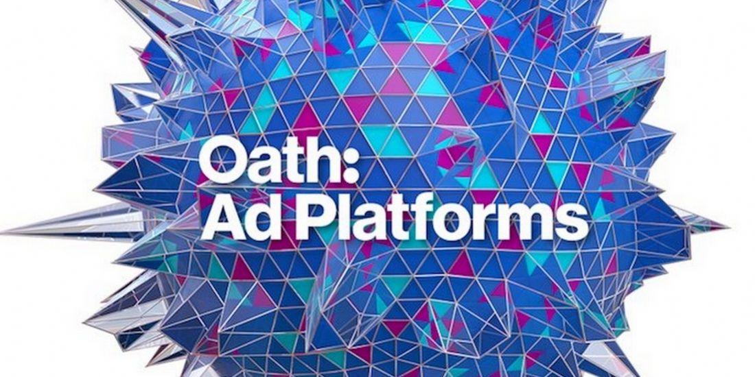 Oath dévoile sa nouvelle marque