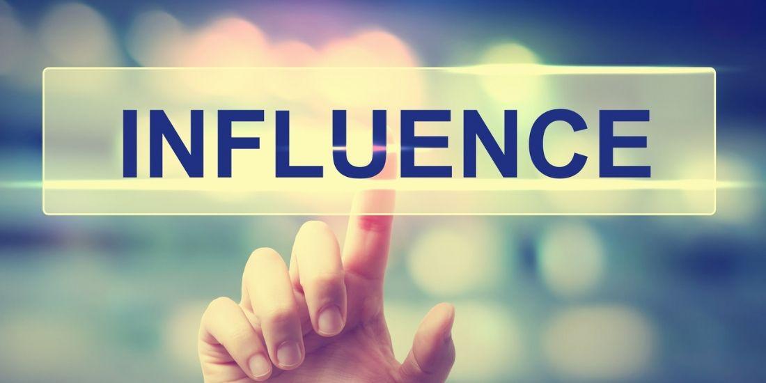 Le marketing d'influence, payant qu'une fois sur deux ?