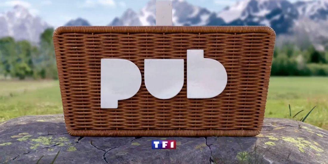 TF1 Publicité pousse la data encore plus loin