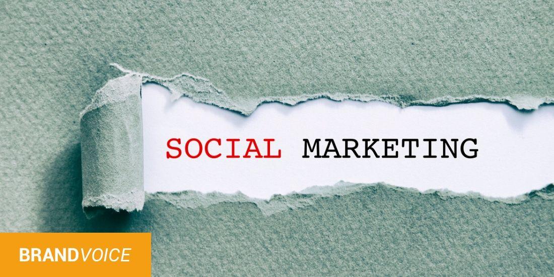 4 conseils pour permettre à tous les employés d'utiliser tout le potentiel des médias sociaux